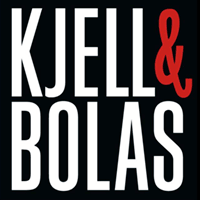 Kjell & Bolas Bistroairport - Karlstad