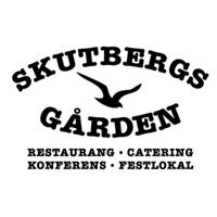 Skutbergsgården - Karlstad