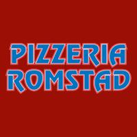 Pizzeria Romstad - Karlstad