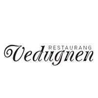 Restaurang Vedugnen - Karlstad