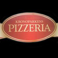 Kronoparkens Pizzeria - Karlstad