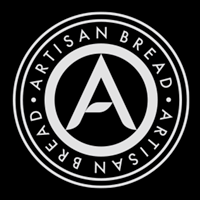 Artisan Bread - Karlstad