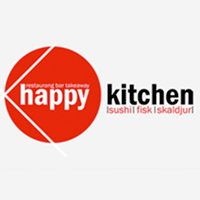 Happy Kitchen Haga - Karlstad