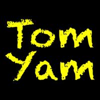 Tom-Yam - Karlstad