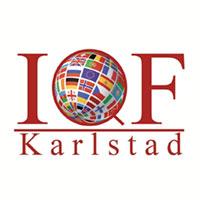 Iris Restaurang & Café - Karlstad
