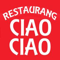 Ciao Ciao - Karlstad